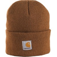 Carhartt Youth Acrylic Watch Hat | DICK'S Sporting Goods