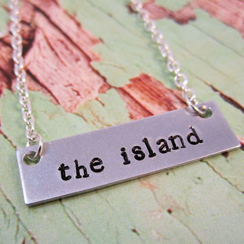 City Necklace, Zip Code Jewelry, Moving Away Gift, Moving Gift, Home Necklace, Custom Jewelry, Personalized Necklace, Local Pride