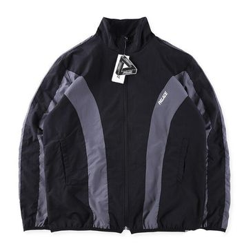 PALACE Hood Windbreaker