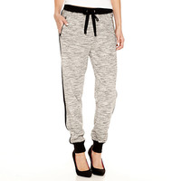 a.n.a® Knit Jogger Pants - JCPenney