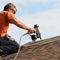 How to Choose a Roofing Contractor in Ann Arbor - Ann Arbor Roofing Services