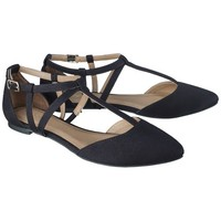 Women's Xhilaration® Lumiere Two Piece Flat - Assorted Colors
