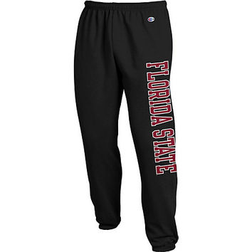 Florida State University Banded Sweatpants | Florida State University