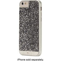 Case-Mate - Brilliance Case for Apple® iPhone® 6 - Champagne