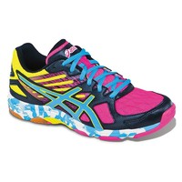 ASICS GEL-Flashpoint 2 Volleyball Shoes - Women