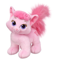 15 in. Disney Palace Pets Beauty