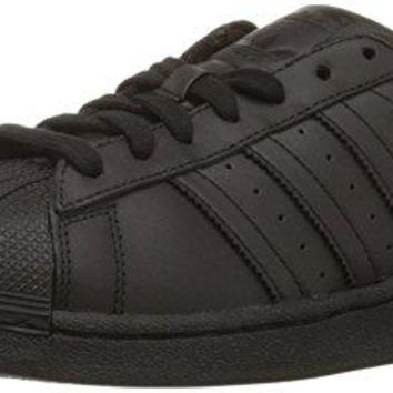 adidas Men's Superstar Casual Sneakers