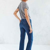 BDG Highgate Claire Mid-Rise Jean