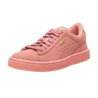 PUMA SUEDE KIDS SNEAKERS