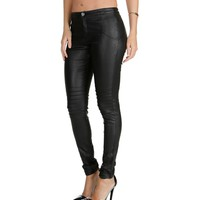Sale-the 1994 Leather Moto Pants
