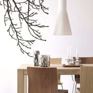 Branches, Wall Art