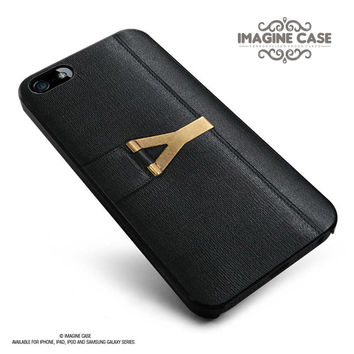 Bolsas Clutch Yves case cover for iphone, ipod, ipad and galaxy series