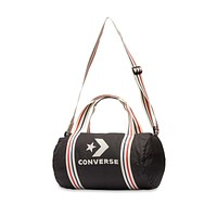 CONVERSE Summer Sports Leisure Travel Luggage Handbag Bucket Backpack
