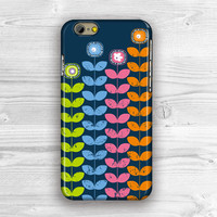 iphone 6 cover,flower painting iphone 6 plus case,art wood flower iphone 5 case,new design iphone 4s case,fashion iphone 5s case,5c case,vivid flower iphone 4 case,samsung Note 2,samsung Note 3 Case,personalized samsung Note 4 case,gift Sony xperia Z3 ca