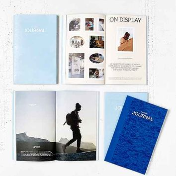 UO Journal