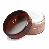 CoverGirl Professional Loose Powder, Translucent Tawny 125