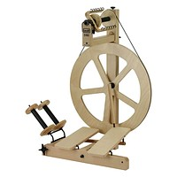 Louet Art Yarn Spinning Wheel
