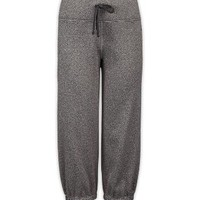 The North Face Women's Pants & Shorts WOMEN'S FAVE-OUR-ITE CAPRI