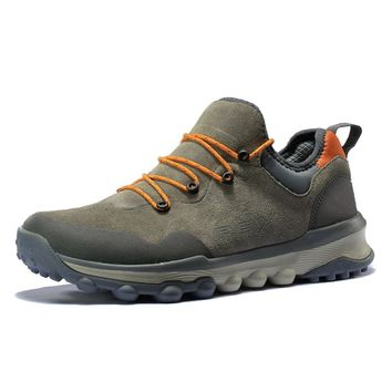 RAX Men Women Outdoor Sneakers Sports Shoes Hiking Shoes Trainers Trekking Woman Sneakers sapatos masculinos