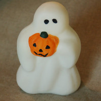 Halloween Sweet Ghost Hand Soap