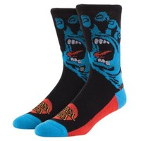 Stance Screaming Hand Socks - Men's at CCS