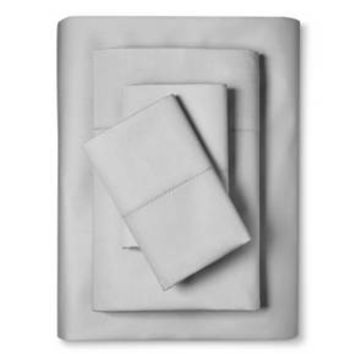 Luxury Comfort 1500 Thread Count Sheet Set - Elite Home