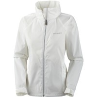 Columbia Women's Switchback Rain Jacket | DICK'S Sporting Goods