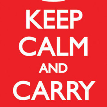 Keep Calm and Carry On Posters at AllPosters.com
