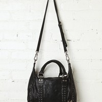 Free People Roxanne Satchel