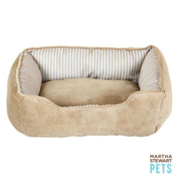 petsmart dog bed