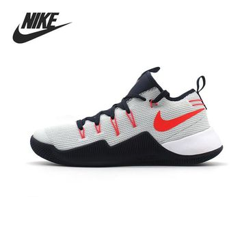 Original New Arrival 2016 NIKE HYPERSHIFT EP Men's Basketball Shoes Sneakers