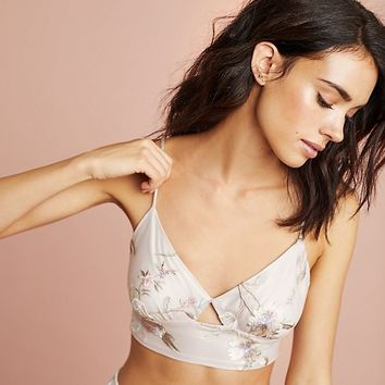 Juliette Sleep Bralette