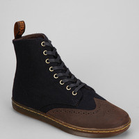 Dr. Martens Jenner Wingtip Boot - Urban Outfitters