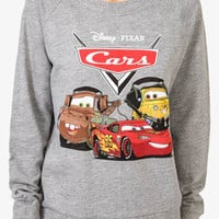 Disney Pixar Cars© Sweatshirt
