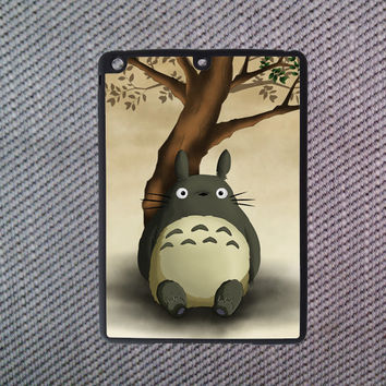 iPad 2 Case,My Neighbor Totoro iPad Air Case,iPad Mini Case,iPad Mini 2 Case,iPad 3 Case,iPad 4 Case,Google Nexus 7 Case,Kindle Fire Case.