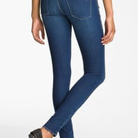 Articles of Society 'Mya' Skinny Jeans (Juniors) | Nordstrom