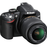 D3200 Nikon HDSLR Camera | Digital SLR Camera from Nikon