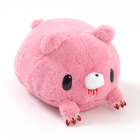 CHACKS GP Gloomy Extra Large Gluttony Ver. Creeping Position Plush