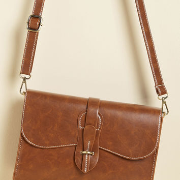 So on and Stow Forth Bag | Mod Retro Vintage Bags | ModCloth.com