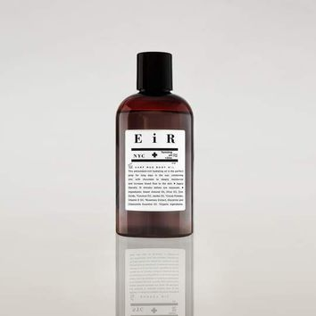 EiR NYC - Surf Mud Body Oil
