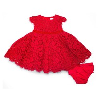 Disney by Tutu Couture Lace Tutu Dress (Baby Girls) | Nordstrom