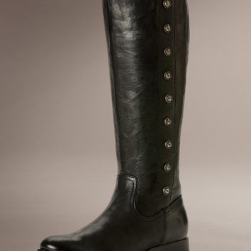 Melissa Military Tall by TheFryeCompany,