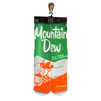 Mountain Dew Hillbilly