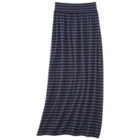 Mossimo Supply Co. Juniors Foldover Maxi Skirt - Assorted Colors