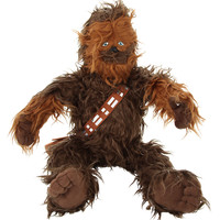 Star Wars Chewbacca Pillowtime Pal