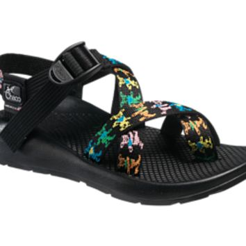 Mobile Site | Women's Z/2® Grateful Dead Edition - Women's - Sandals - J199186 | Chaco