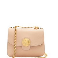 Mily medium leather shoulder bag | Chloé | MATCHESFASHION.COM US
