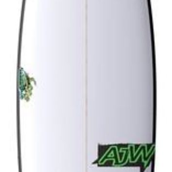 AJW Alligator Arm-6'1""