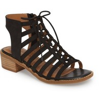 Women's Lace-Up Sandals | Nordstrom