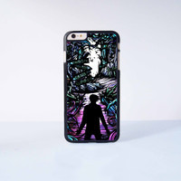 A day to remember Plastic Case Cover for Apple iPhone 6 Plus 4 4s 5 5s 5c 6